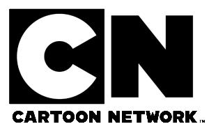 CARTOON_NETWORK_logo