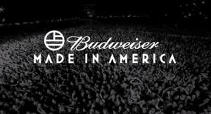 made-in-america-festival-jayz