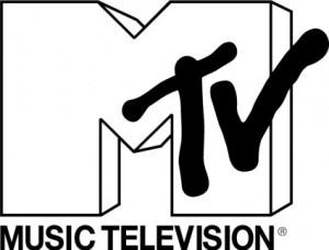 mtv_logo_29949